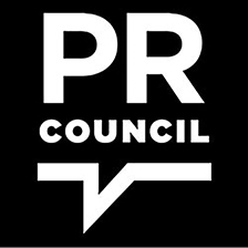 Sponsored by PR Council