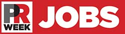 PRWeek Jobs