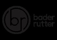 Sponsored Content, Bader Rutter