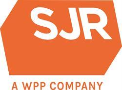 Group SJR