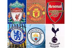 The 'Super League Six' – rating the rogue football clubs' crisis comms
