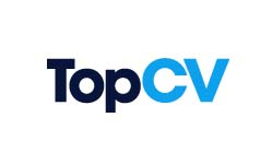 Top CV