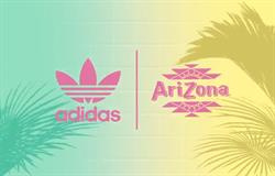 When pop-ups go wrong: NYPD shuts down AriZona Iced Tea-Adidas activation