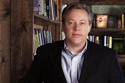 Ex-Chipotle PR director Chris Arnold joins REI