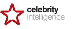 Celebrity Intelligence