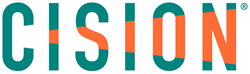 Sponsored Content, Cision