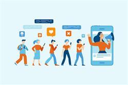 Should digital marketing focus on function over emotion? CMOs debate