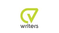 CV Writers