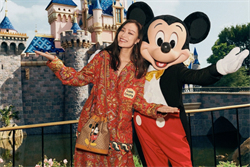Have luxury brands learned their lessons about CNY campaigns?