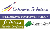 Enterprise St Helena
