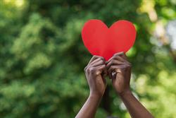 Is purpose at the heart of your organisation?
