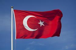 California politicians call on Mercury to abandon Turkey as client