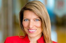 Hilton's Daniella Foster joins Bayer in public affairs, sustainability role