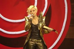 "Lancôme response to HK concert storm a series of ""missteps"""