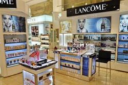 Fallout deepens for Lancôme in Hong Kong as stores close and protestors rally
