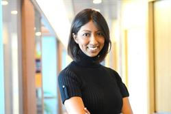 Expedia appoints APAC comms lead
