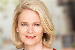 Kathryn Metcalfe returns to CVS Health as chief comms officer