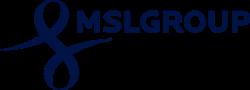 MSLGroup