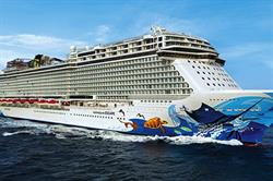 Norwegian Cruise Line appoints GHC Asia
