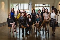 PRWeek Asia's Best Places to Work Winners in their own words: Procter & Gamble
