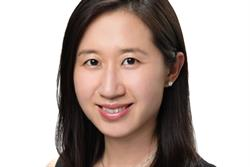 AMO Global appoints first-ever Asia MD