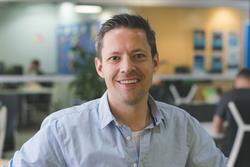 CampaignLab launches idea generation hub