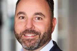 Nasdaq promotes Jeremy Skule to chief strategy officer