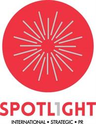 Spotl1ght Communications