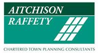Aitchison Raffety