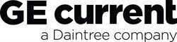 GE Current, a Daintree company.