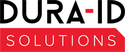 Dura-ID Solutions