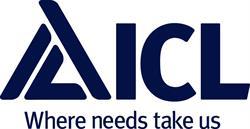 ICL UK