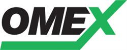 OMEX Agriculture Ltd