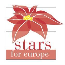Stars for Europe