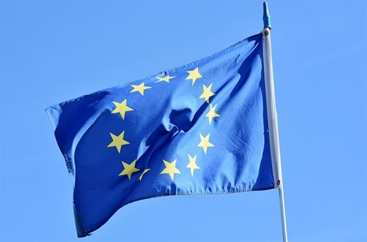 EU shakes up cyber-security with new agency and certification framework