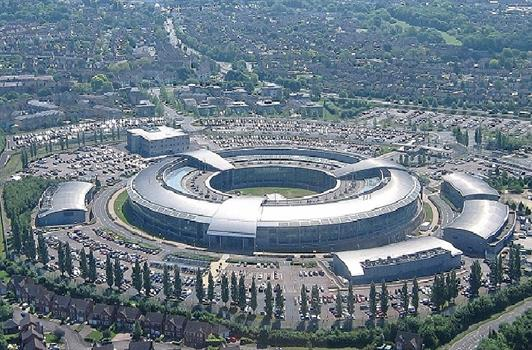 2000-strong cyber-offence force 'to be created to counter Russian threat'