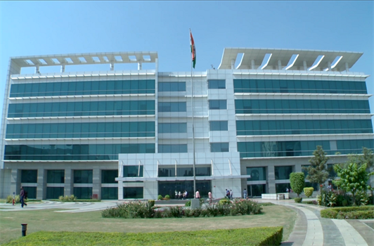 IT services firm HCL left employee passwords and other sensitive data in leak