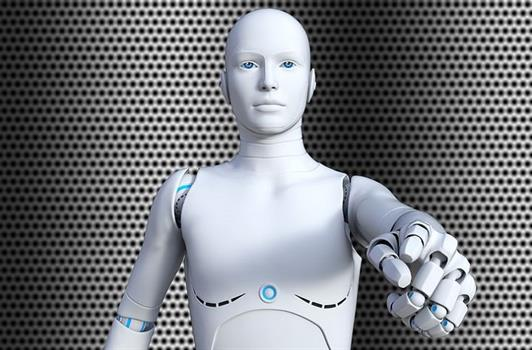 Humans are 'better than AI' at discovering vulnerabilities - say humans