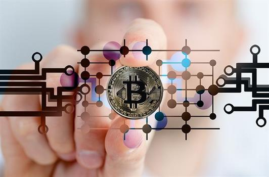 Crypto-currency investment scams triple in the UK, bagging £28 million