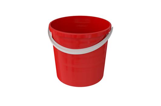 Open AWS S3 bucket at political robocall firm exposes 2,600 files