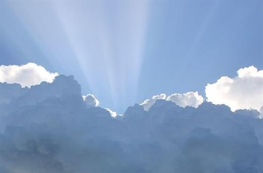 Shedding light on rising cloud security budgets - is it money well spent?