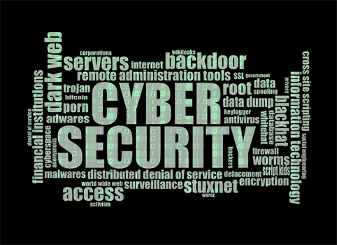NCSC launches cyber security tool for UK businesses and authorities
