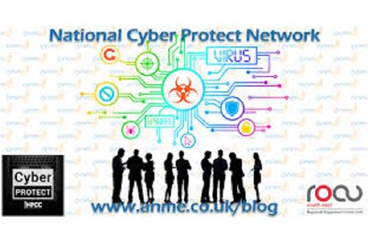 CSC19 Monaco: Cyber-crime - who you gonna call?