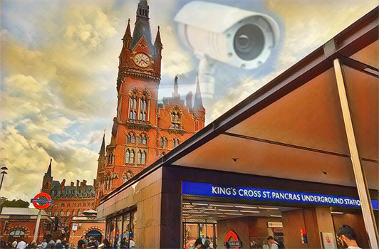 London Met Police live facial recognition system raises privacy, security concerns