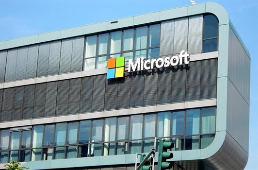 Report: Microsoft misses disclosure deadline to patch RCE bug in JET