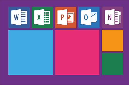 Microsoft Word Doc bug using online video feature found in wild