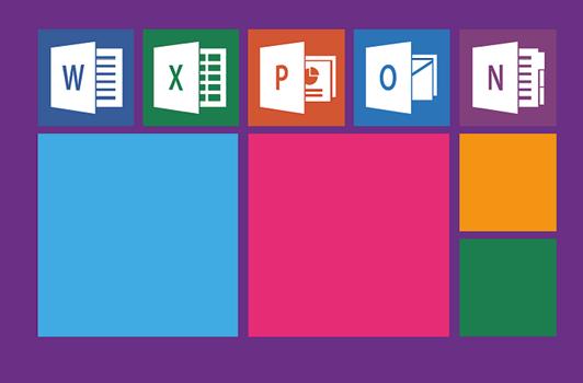 Dear Joohn Sofacy campaign exploits Microsoft Word remote template download feature