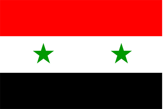 Researchers: Syrian Electronic Army targeting secure messaging app users with spyware