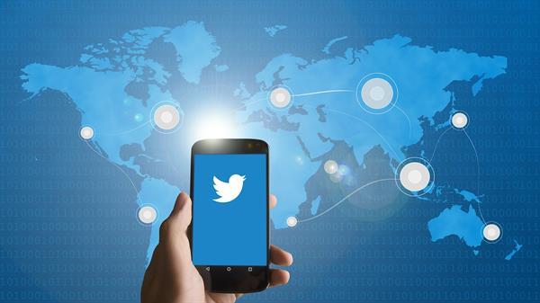 Twitter suspends bot network pushing pro-Saudi messages after Khashoggi disappearance