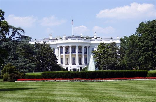 White House touts release of US National Cyber Strategy